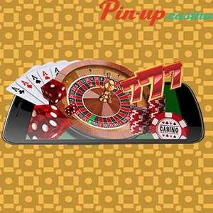pin-up casino